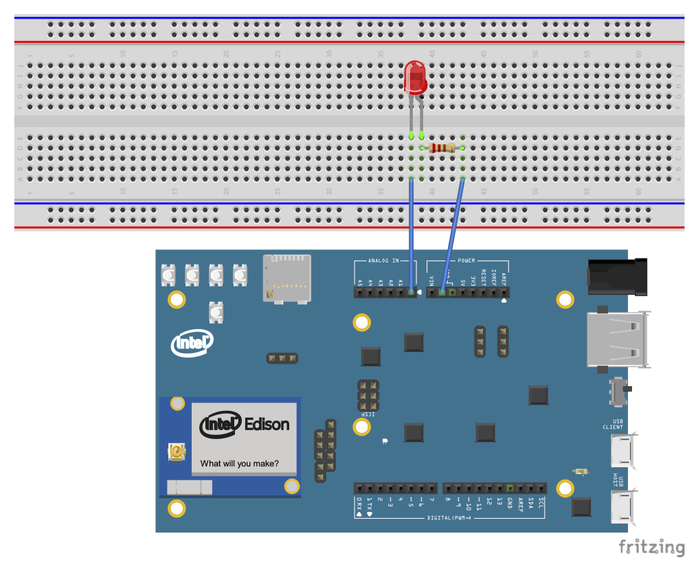 iot2015:labs:led.png