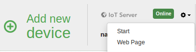 iot2015:labs:web_page.png