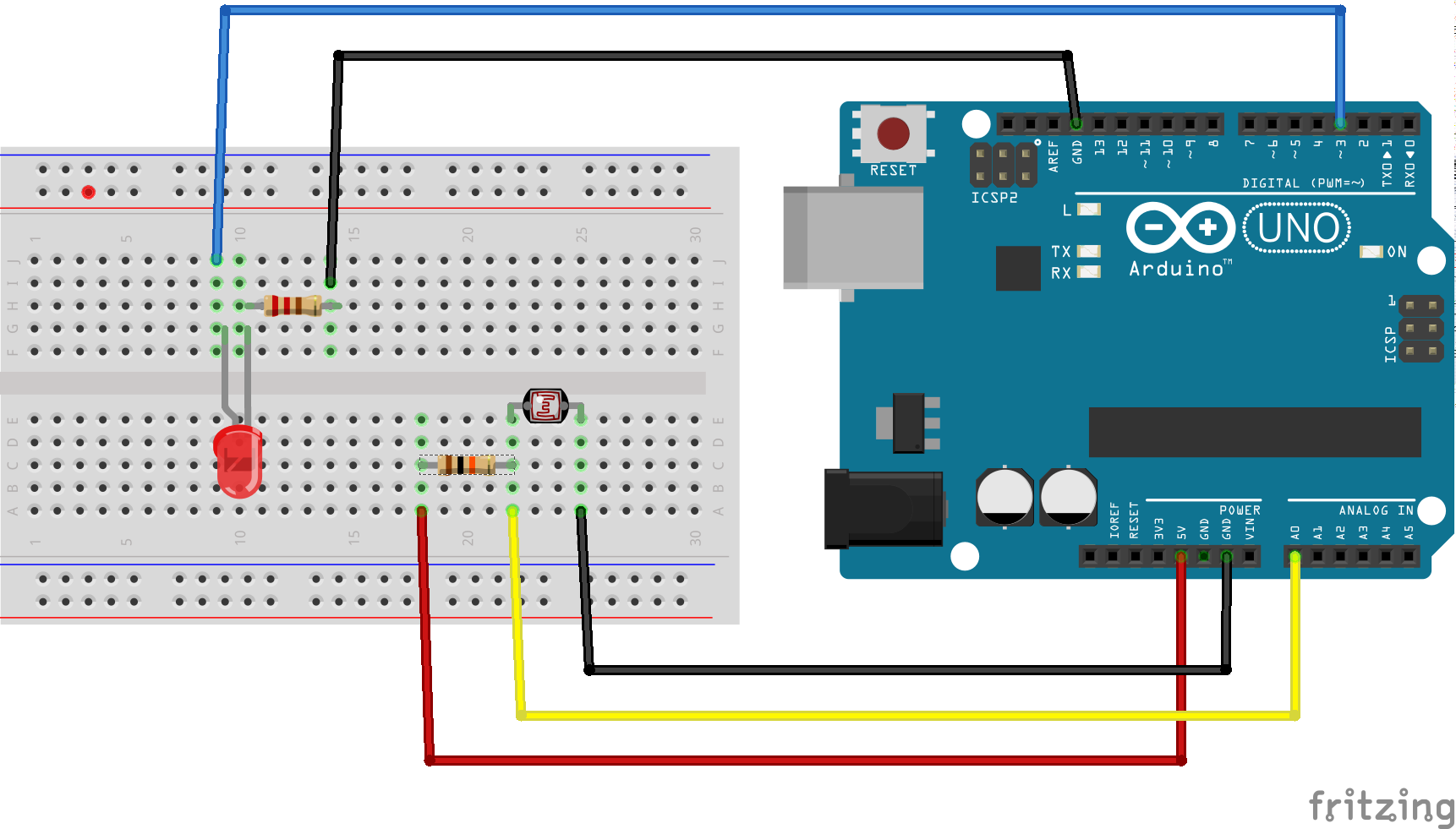 iot2016:labs:light_sensor_schematics.png