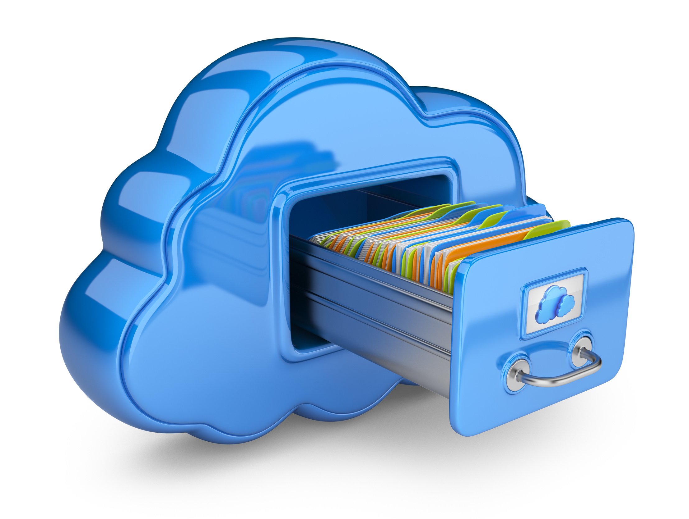 iotiasi:courses:cloud_storage2.jpg