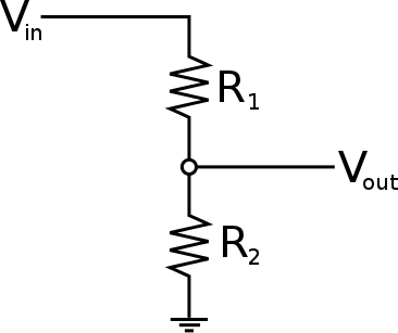 iotiasi:courses:voltage_divider.png