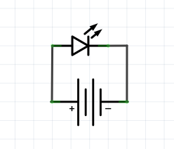 iotiasi:res:led_circuit-short.png