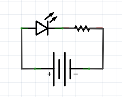 iotiasi:res:led_circuit.png