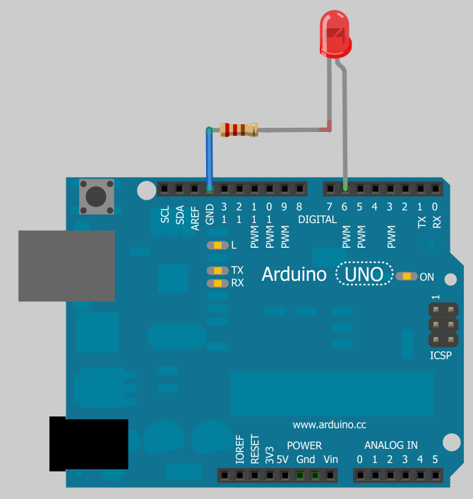 pm:eestec:arduino_led.png
