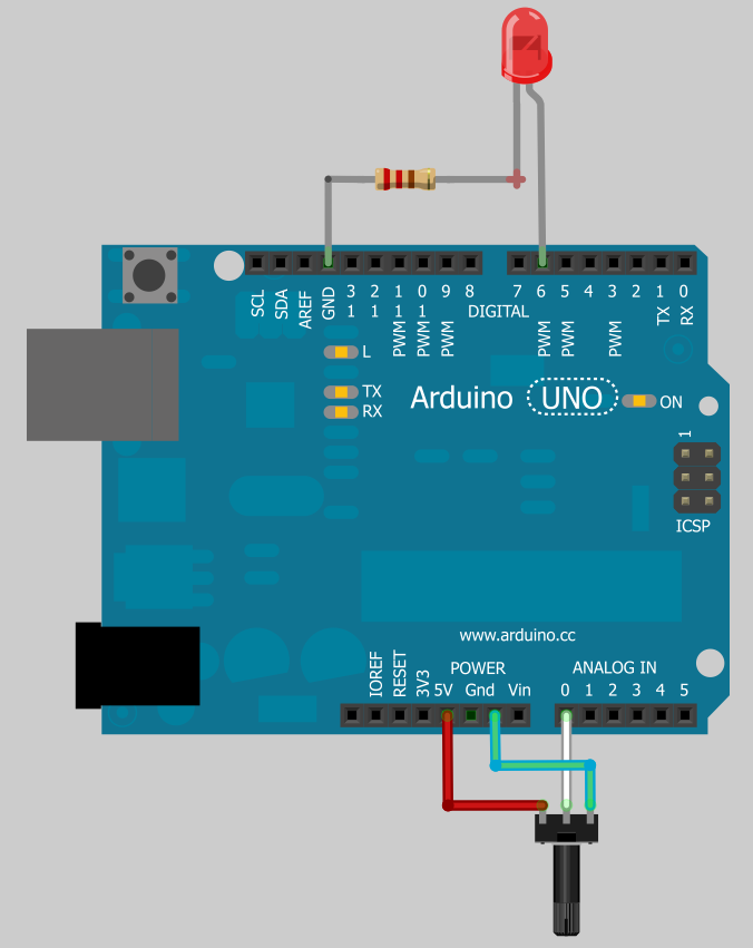 pm:eestec:arduino_pot_led.png