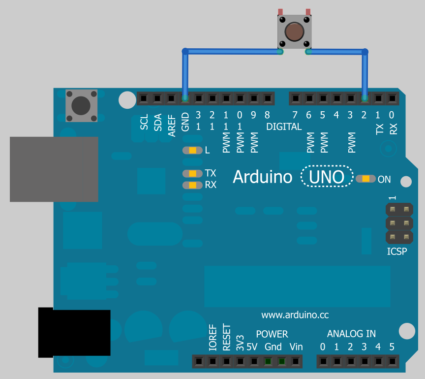 pm:eestec:arduino_pushb.png