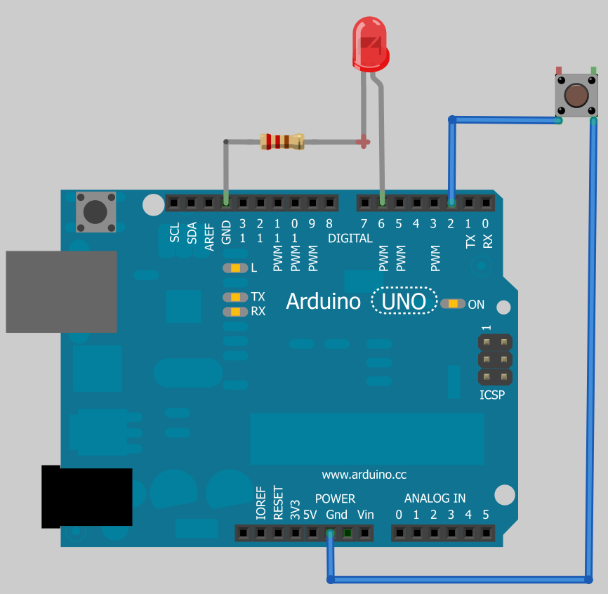 pm:eestec:arduino_pushb_led.png