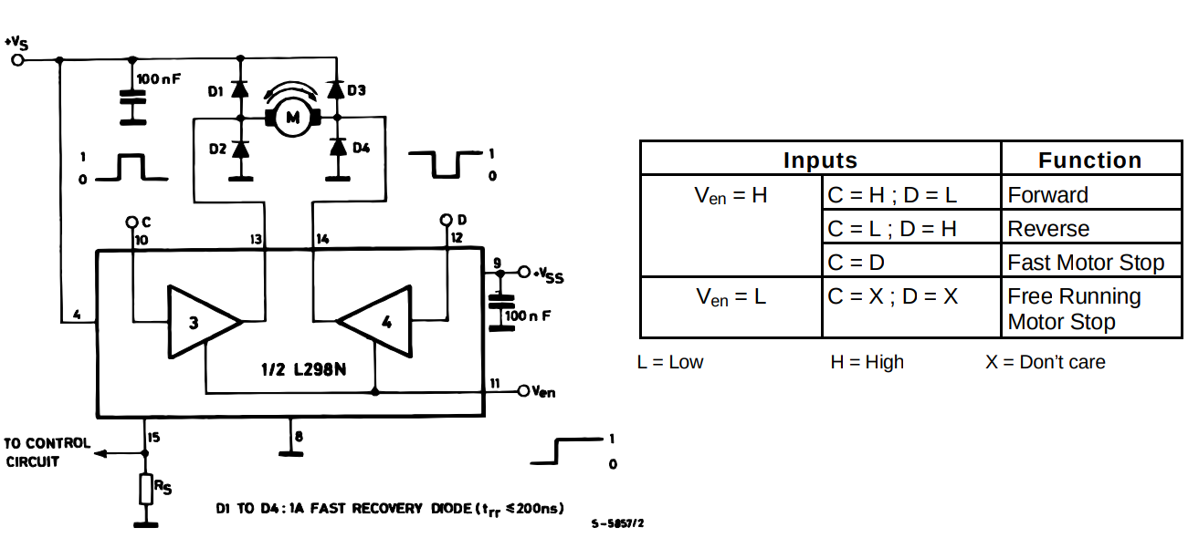 pm:lab:l298_diodes_operation.png