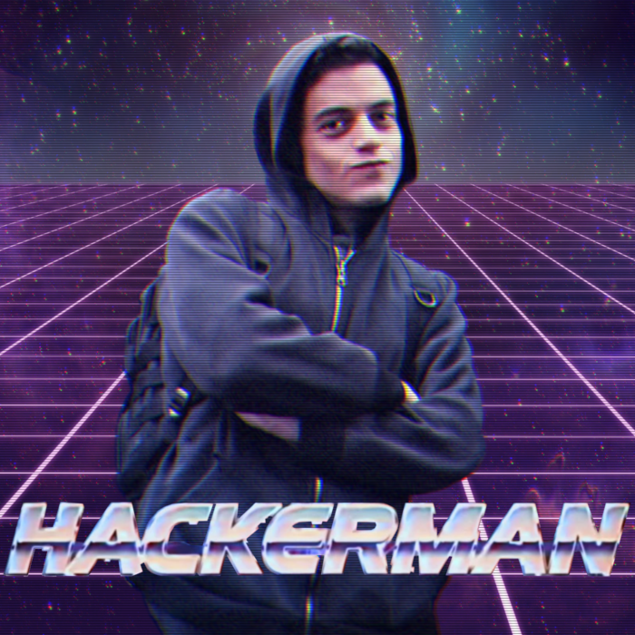 poo-ca-cd:resurse-utile:hackerman.png