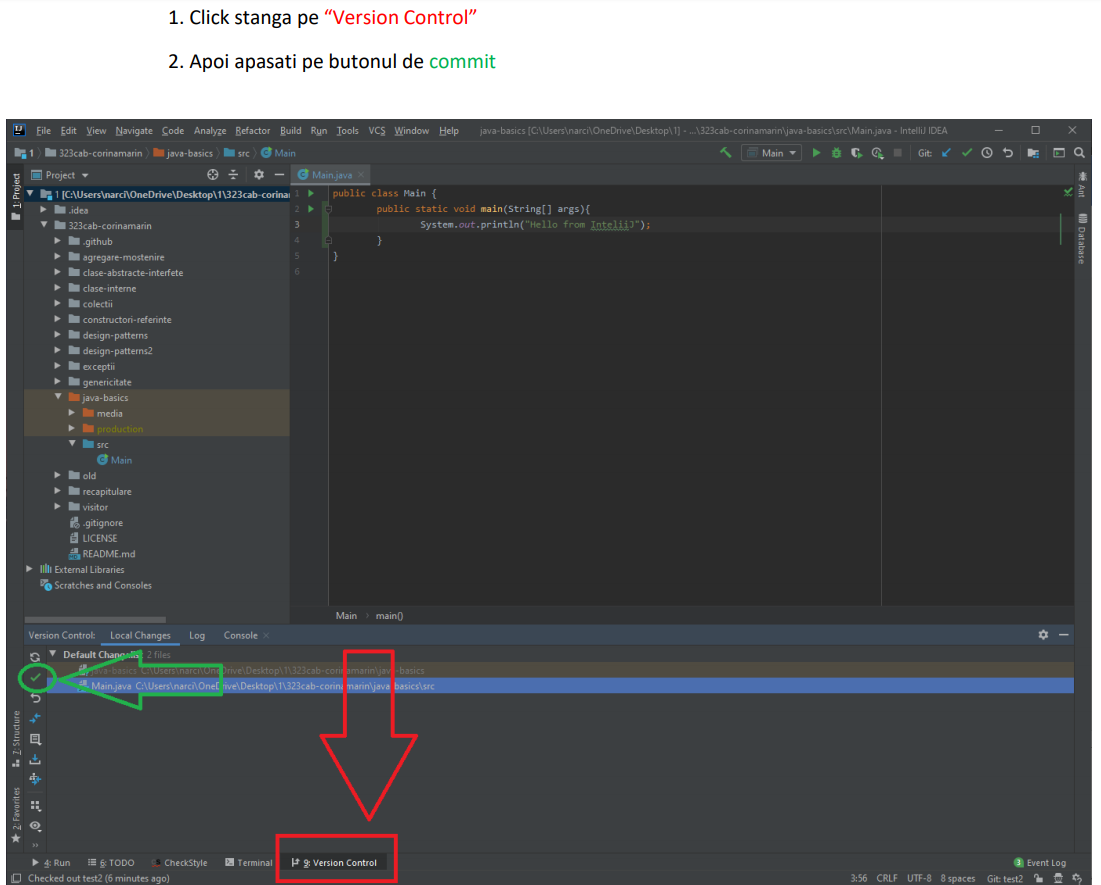poo-ca-cd:resurse-utile:intellij-version-control.png