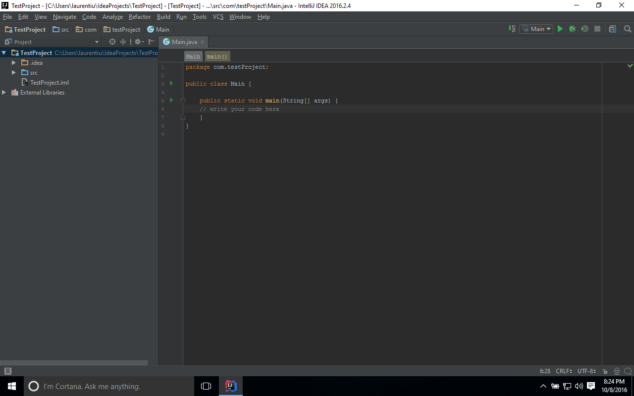 poo-ca-cd:resurse-utile:proiect-intellij-idea:intellij_07.png