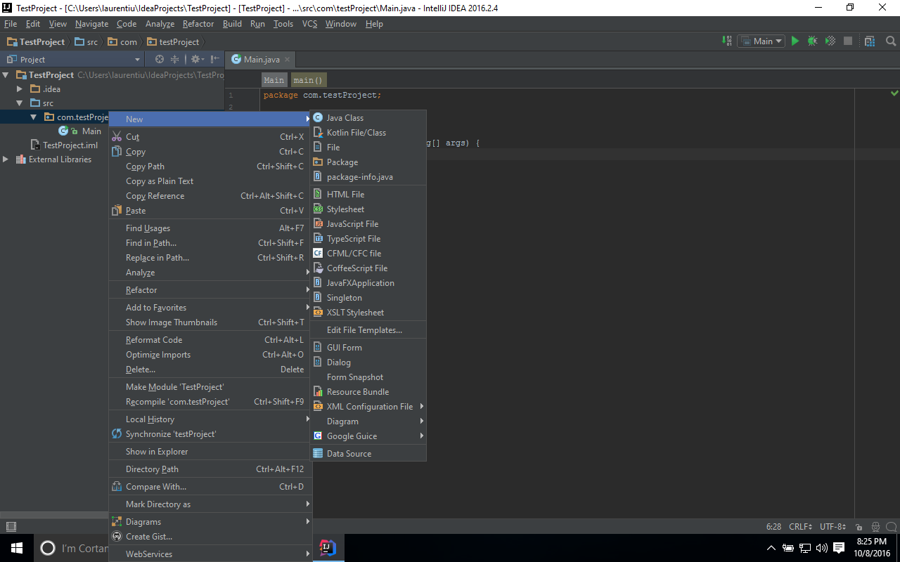 poo-ca-cd:resurse-utile:proiect-intellij-idea:intellij_08.png