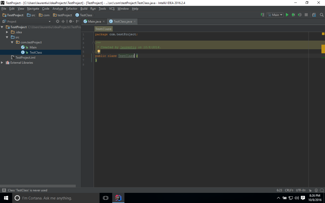 poo-ca-cd:resurse-utile:proiect-intellij-idea:intellij_10.png