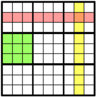 programare:teme_2020:sudoku_rules.png