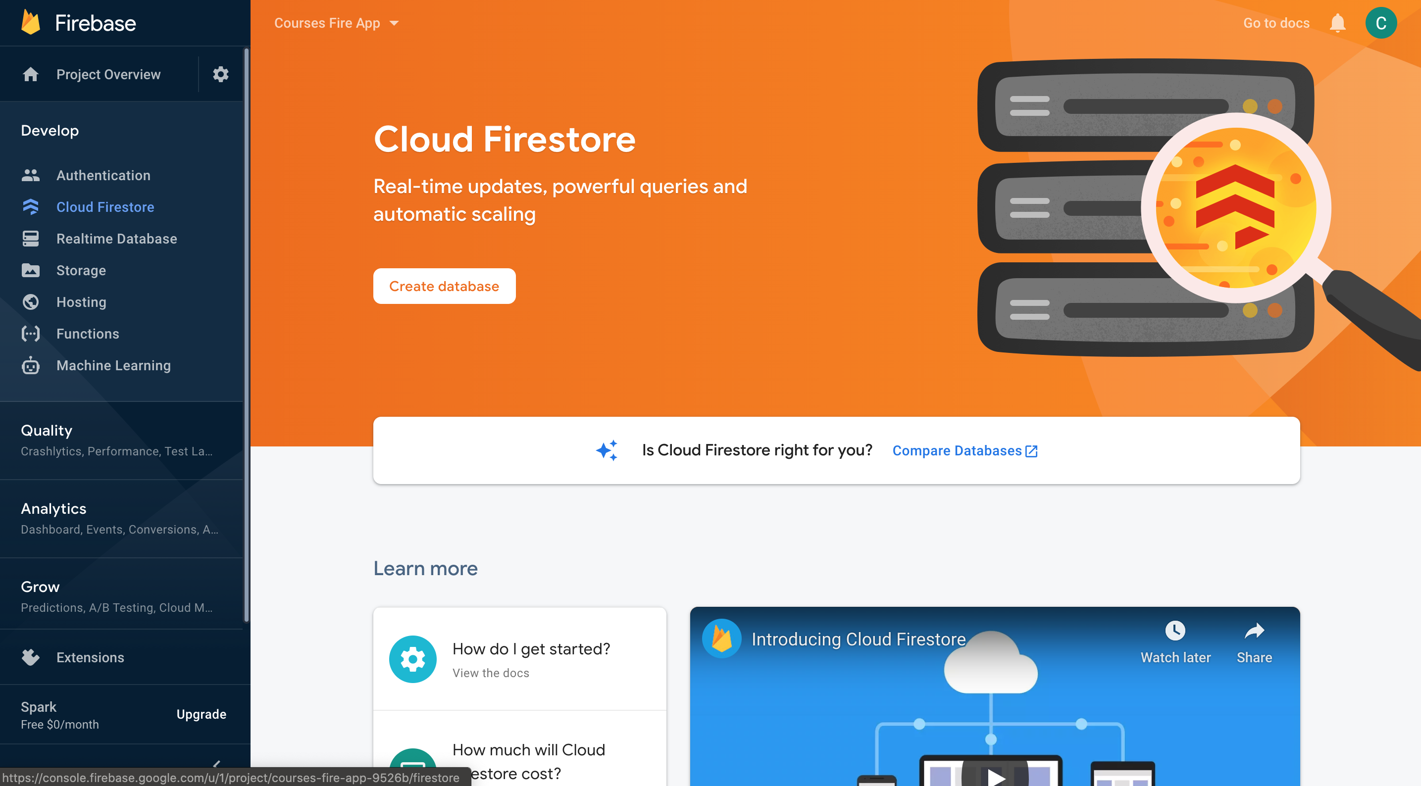 se:labs:cloud-firestore-screen.png