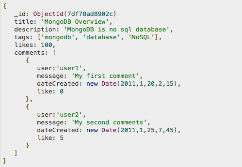 se:labs:mongo-doc-example.png