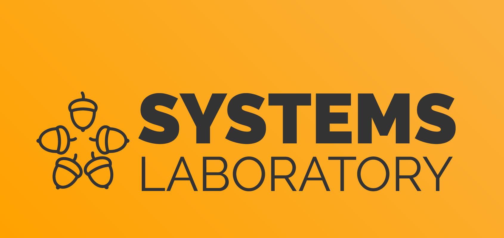 Lab 06 - Exploiting  Shellcodes [CS Open CourseWare]